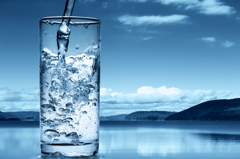 The-Advantages-of-Using-a-Whole-House-Water-Filter-System