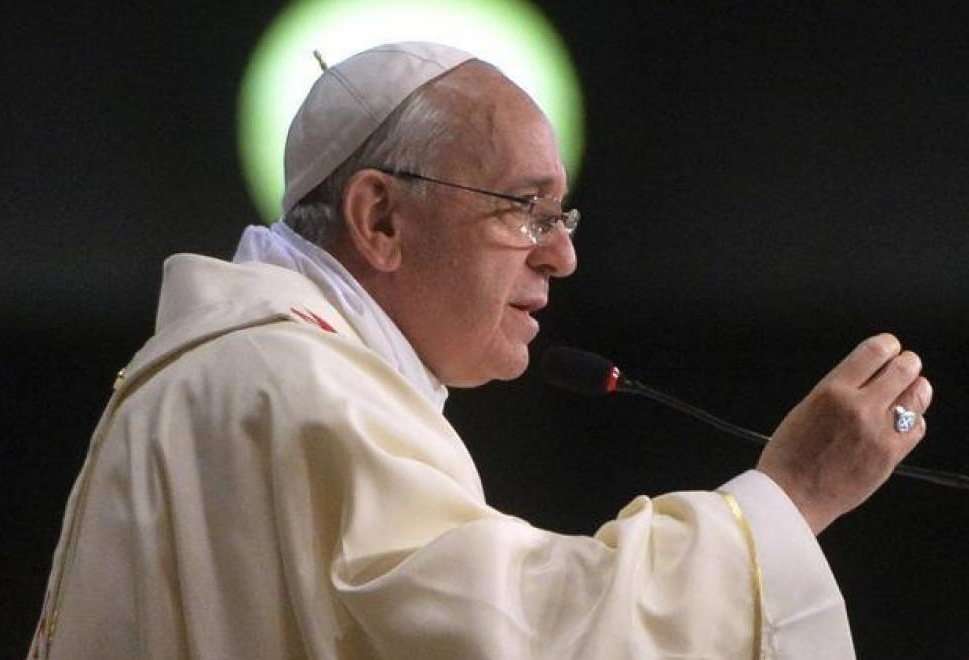 st-pope-francis