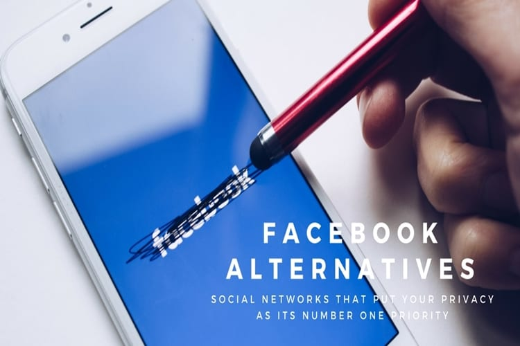 Alternative Facebook 2021 – Rețele sociale sigure care nu vă vând datele